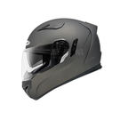 ZEUS瑞獅 ZS-813 全罩式安全帽...