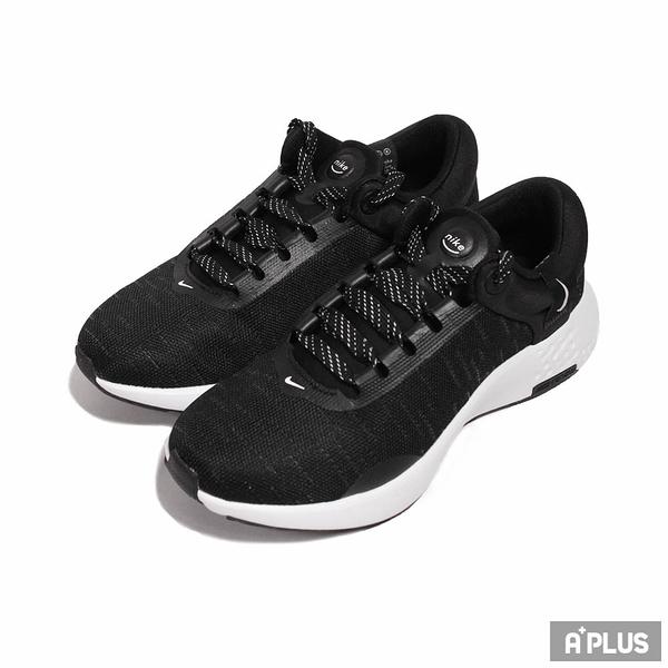 NIKE 女 慢跑鞋 W NIKE RENEW SERENITY RUN 訓練 緩震-DB0522002