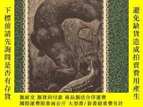 二手書博民逛書店Tarka罕見The OtterY364682 Henry Williamson Beacon Press