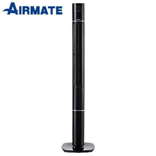 艾美特✿AIRMATE✿DC節能芳香遙控大廈扇✿FT47HR✿搭配冷房較果更佳