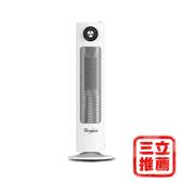 美國惠而浦陶瓷式電暖器(WFHE80AW)-電電購
