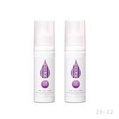 條紋共和國 肌膚防護液 隨身瓶 100mlx2