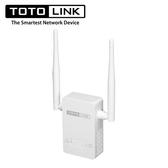 TOTOLINK EX200 無線訊號延伸器【限時下殺↘原價499】