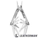 【LEATHERMAN】FREE P4 ...