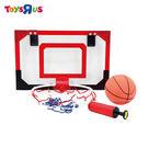 玩具反斗城  【STATS】 迷你籃球板