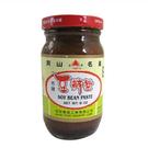 岡山豆瓣醬(不辣)230g