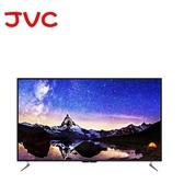 頂級新機特價2台【日本JVC】43吋 HDR連網LED液晶數位電視《43V》全機保固三年