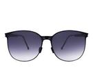 ROAV 太陽眼鏡 Kendall/CH...