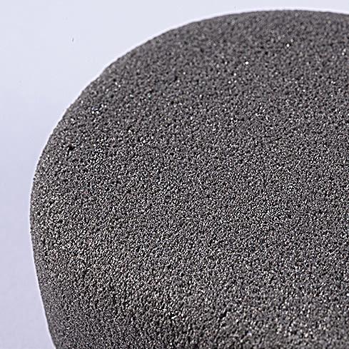 日本製銀+備長炭抗菌.除臭輕石/浮石/磨腳石-妙屋房
