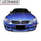 BMW F32 F33 F36 R款 碳...