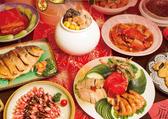 限店取~(三拼+烤方+肝臘腸禮盒+蟹年糕+煙燻金鯧魚+墨魚燒肉+一品佛跳牆+蘿蔔糕+黑糯米年糕)