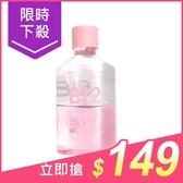 MKUP美咖 B12柔淨眼唇卸妝精華(150ml)【小三美日】$249