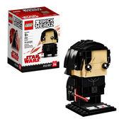 樂高 LEGO 41603 Kylo Ren™