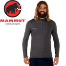 【MAMMUT 男MTR141 Ther...