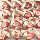 喜糖禮盒裝成品含糖中國風2021抖音新款婚禮糖盒結婚喜糖盒子鐵盒 設計師