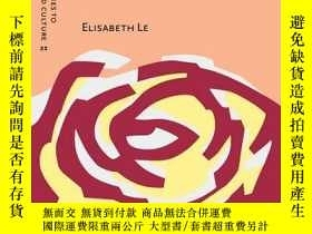 二手書博民逛書店The罕見Spiral Of anti-other Rhetoric Y364682 Le, Elisabe