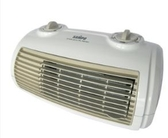 SAMPO 聲寶陶瓷式定時電暖器 HX-FG12P
