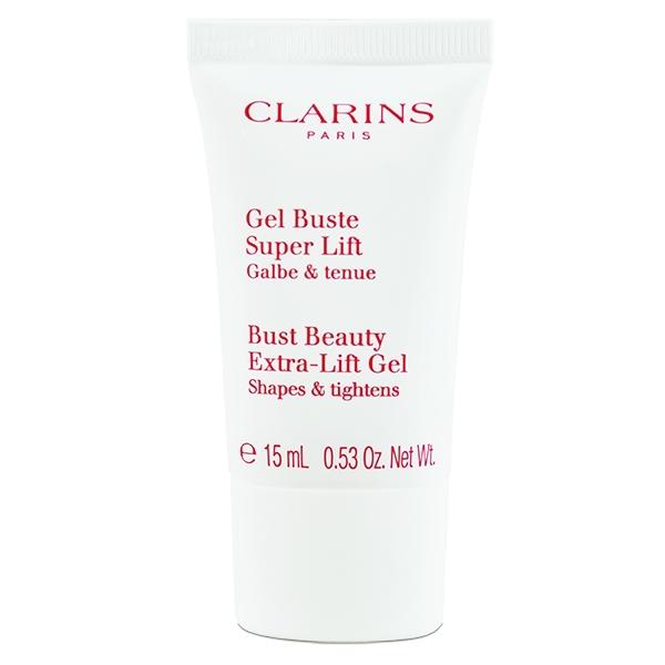 CLARINS 克蘭詩 牛奶果美胸精華15ml【橘子水美妝】