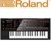 【敦煌樂器】ROLAND JD-Xi 37鍵合成器