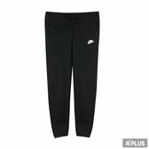NIKE 女 AS W NSW PANT FT REG  休閒長褲(抽繩)- 807799010