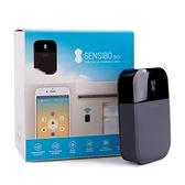 [2美國直購] Sensibo Sky 空調控制器 60秒安裝 升級智能空調 兼容Google , Alexa , Siri 黑/白