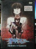 影音專賣店-P00-076-正版DVD-動畫【蒼穹之戰神 日語】-