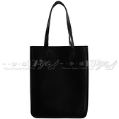 【VT薇拉寶盒】GIVENCHY 紀梵希 女性專屬手提袋(黑)
