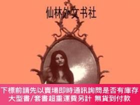 二手書博民逛書店【罕見】Suri & Co.: Tales Of A Persian Teenage Girl (modern M
