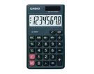 【奇奇文具】卡西歐CASIO SL-300LV 攜帶式8位商用計算機/國家考試公告指定機型