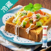 桂冠沙拉LIgHT 100g【愛買冷藏】