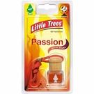 LittleTrees 小樹義大利擴香瓶-熱情