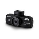 DOD 512G 【送32G+DP4】GPS測速提示/附徧光鏡/SONY感光 行車記錄器/LS470W 後續