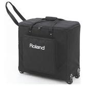 凱傑樂器 ROLAND  Introduces New CUBE Street EX PA Pack 專用袋