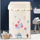 洗衣機罩防水防曬套波輪上開全自動通用防塵...