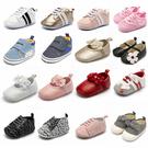 嬰兒鞋寶寶學步鞋BB鞋四季室內鞋 男寶寶...