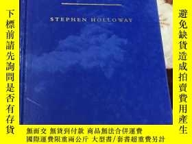二手書博民逛書店aircraft罕見acquisition finance (英文原版)stephen holloway 著Y