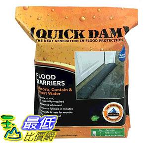 [COSCO代購] W125992 Quick Dam 防洪快屏障兩入組