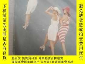 二手書博民逛書店COMMERCIAL罕見PHOTO 1974 NO.125Y11775 見圖 見圖 出版1974