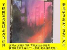 二手書博民逛書店CITY罕見OF DARKNESS:UnseenY85718 e
