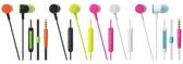ATH-CKL220i 鐵三角 耳道式耳機 支援 ios apple 麥克風 多色可選 [My Ear 台中耳機專賣店]