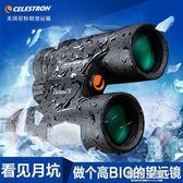 高清高倍 微光夜視 充氮防水 高清軍 雙筒望遠鏡QM『櫻花小屋』