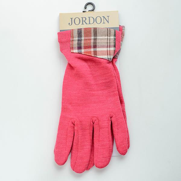 女款 保暖 羊毛手套G018