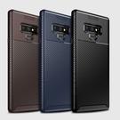 三星 S20 Ultra S20+ Note10+ S10 S10+ S10e Note9 S9 手機殼 素面甲殼系列