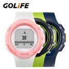GOLiFE GoWatch 110i  超輕量智慧 GPS 手錶