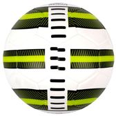 優惠兩天-專用訓練比賽用足球尤迪曼5號四號成人兒童無縫足球