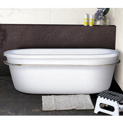 古典浴缸_空缸_ZF-H-163D