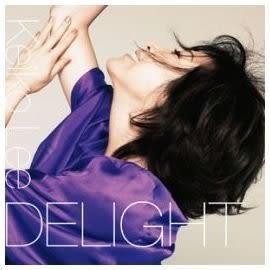 李敬子 歡沁 CD (購潮8)