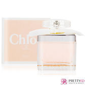 Chloe 白玫瑰女性淡香水(50ml)【美麗購】