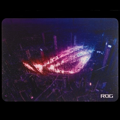 ASUS 華碩 ROG STRIX Slice 電競鼠墊
