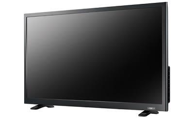 TECO 東元 24吋 低藍光LED液晶顯示器 + 視訊盒 - TL2406TRE / TS1301TRA1